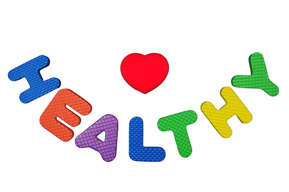 Church Street Health Centre - Live Well